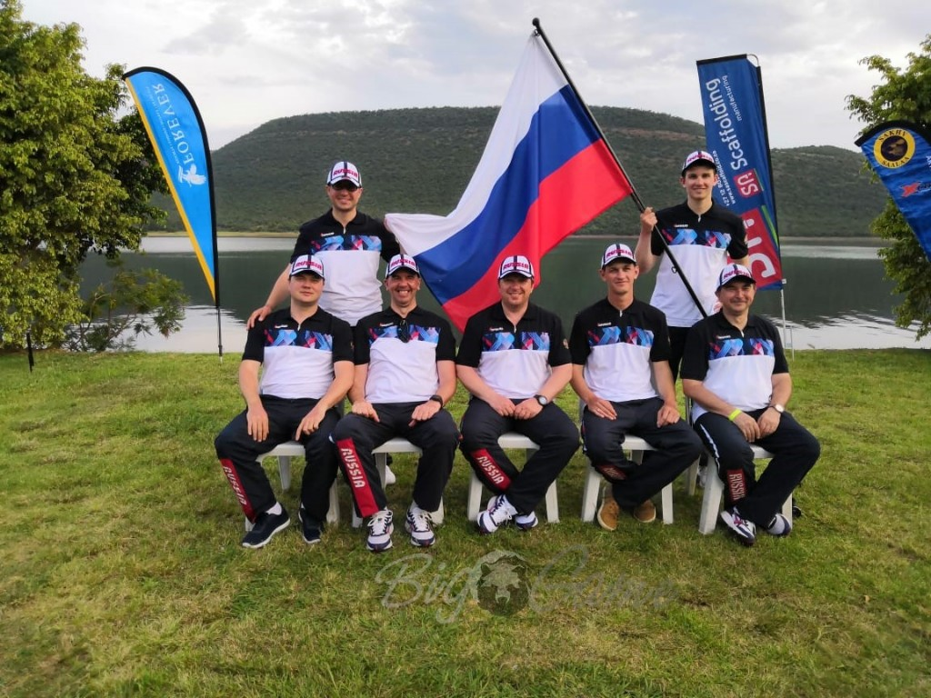 Чемпионат мира Fishing World Games 2019  - 1.jpg